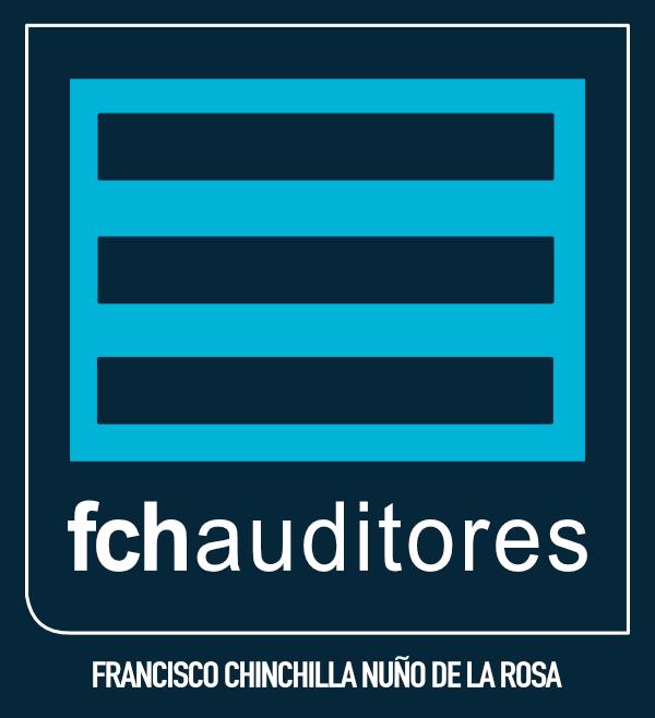fchauditores.es