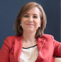Mª Josefa Gómez Escribano